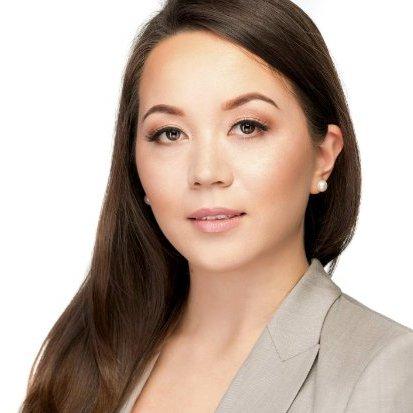 Christina Bjornstrom