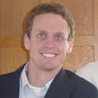 Dr. Ethan Danahy